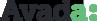 MFS Design Services Logo